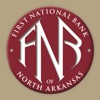 FNB of North Arkansas