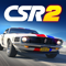 App Icon for CSR Racing 2 App in Mexico App Store