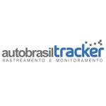 autobrasil Tracker P4