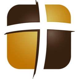 Ridge Church App