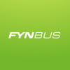 FynBus Mobilbillet