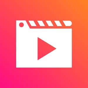 Video Editor · Photo & Video app