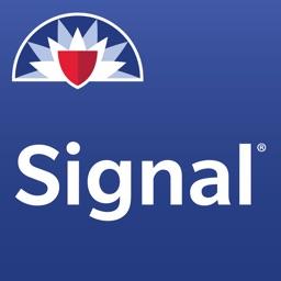 Signal® by Farmers®