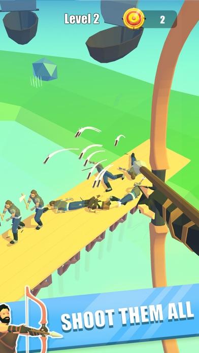 Tower Archer screenshot 6