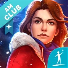 Activities of Crime Secrets: Crimson Lily
