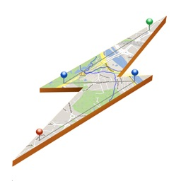Quick Route Planner