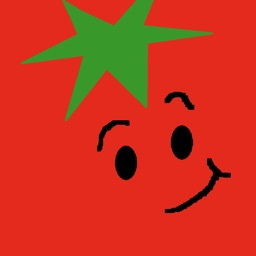 TomatoFlex