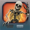 FxGuru: Movie FX Director - iPhoneアプリ