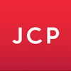 JCPenney – Shopping & Deals