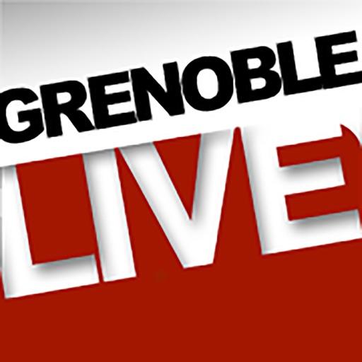 Grenoble Live : Actu & Sport