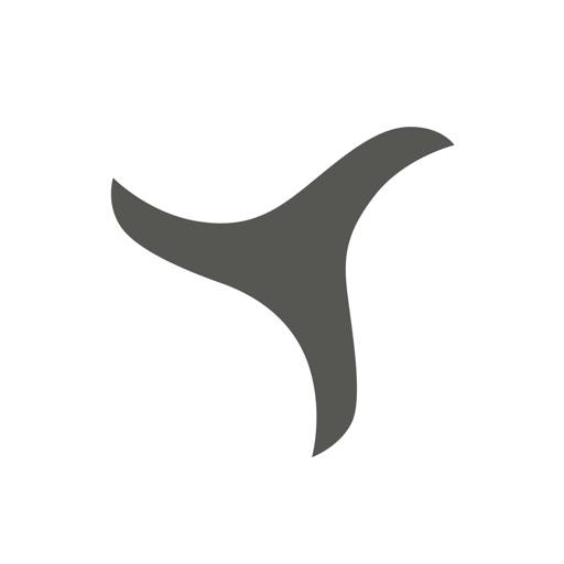 AQUrbanSky icon