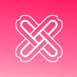 美容整形・美容医療の口コミ・予約アプリ 美容外科検索メイリー