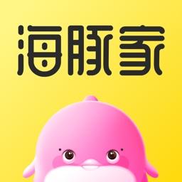海豚家pro