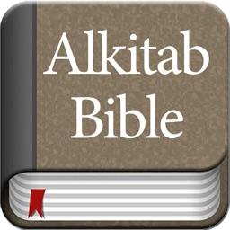Alkitab Offline