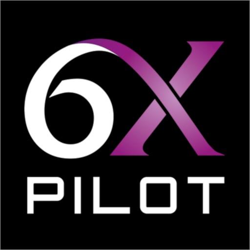 6Xpilot