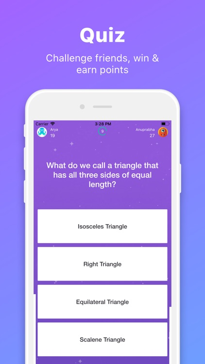 BYJU'S - The Learning App screenshot-8