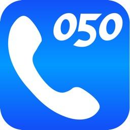 Telecharger 050ip電話 Pour Iphone Sur L App Store Reseaux Sociaux