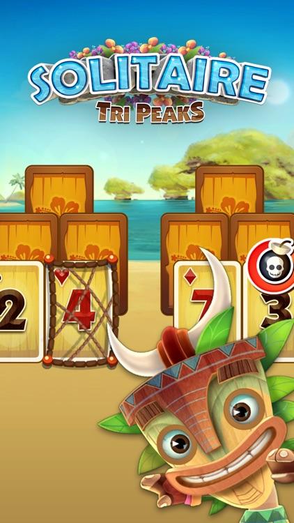 WorldWinner: Play for Cash screenshot-7