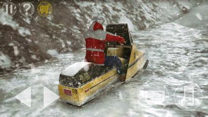 南極大陸88:ホラーサバイバル冒険ゲームモンスタージグソーパのおすすめ画像3