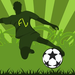 FootyLight-Soccer Contents