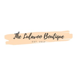 Lulavoo Boutique