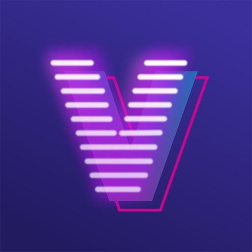 VideoShot-MusicVideoMaker