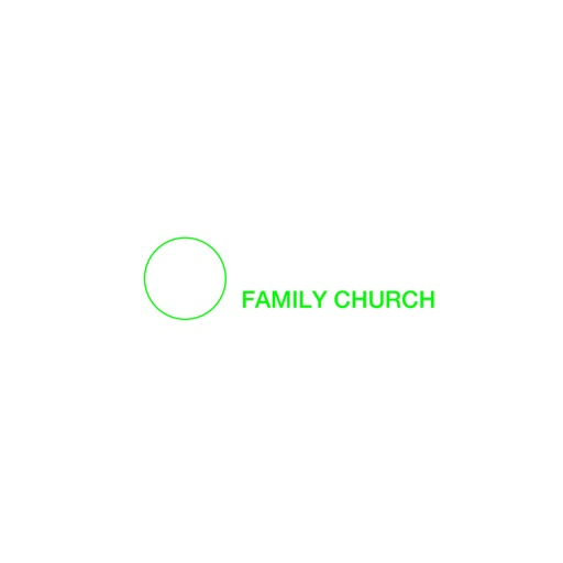 Sumner Family Church icon