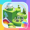 Wonderputt - GameClub - iPhoneアプリ