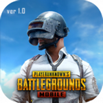 PUBG MOBILE - NEW ERA Hack Online Generator  img