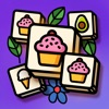 3 Tiles - Puzzle Match Game - iPhoneアプリ
