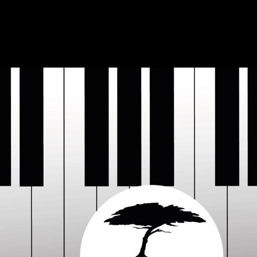 Piano Scale Essentials