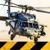 Helicopter Sim Hellfire - iPhoneアプリ