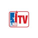 LNB TV pour pc