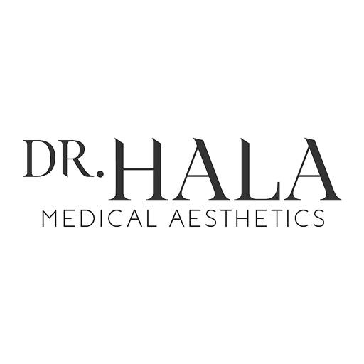 Dr Hala Medical Aesthetics