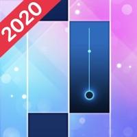 Magic Piano: Music Game 2020 free Resources hack