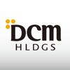 LocationValue Inc. - DCM 公式アプリ-マイボと連携! アートワーク