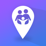 GPS App!