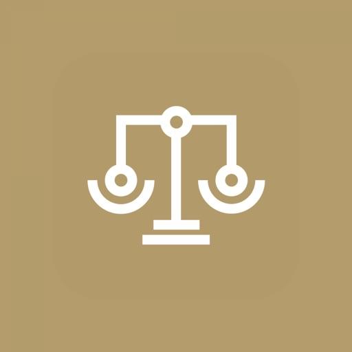 بوابة التشريعات المصرية