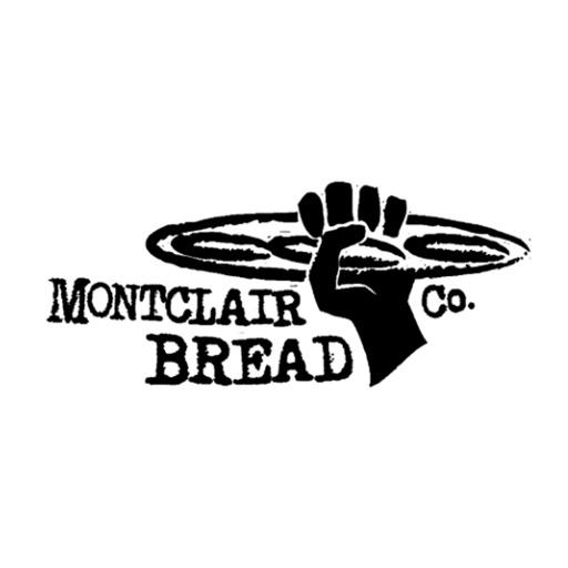 Montclair Bread Co.