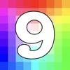 ナンプレ - 数独、皆んながハマる数字論理パズル・ゲーム - iPhoneアプリ