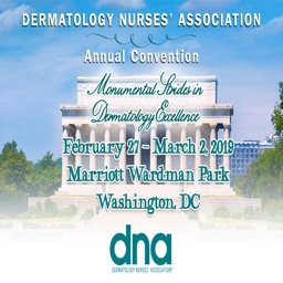 DNA's 37th Annual Convention