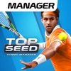 Tennis Manager 2019 - TOP SEED Ranking