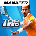 TOP SEED Tennis Manager 2019 icon