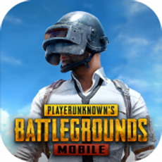 ‎PUBG MOBILE - RUNIC POWER