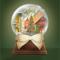 App Icon for Jacquie Lawson Advent Calendar App in United States IOS App Store