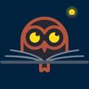Novelish : Webnovel & Story