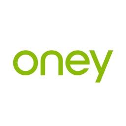 Oney España