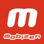 Mobizen Screen Recorder pour pc