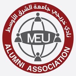 MEU Alumni