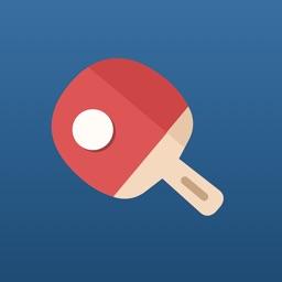 DM Table Tennis